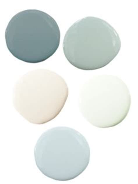 color palettes on design seeds color balance and color pallets