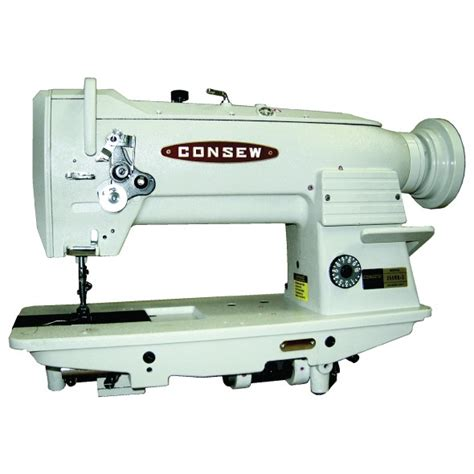 industrial swing machine consew 255rb 3 industrial sewing machines