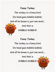 thanksgiving explanation for kids gallery for gt thanksgiving poem for friends