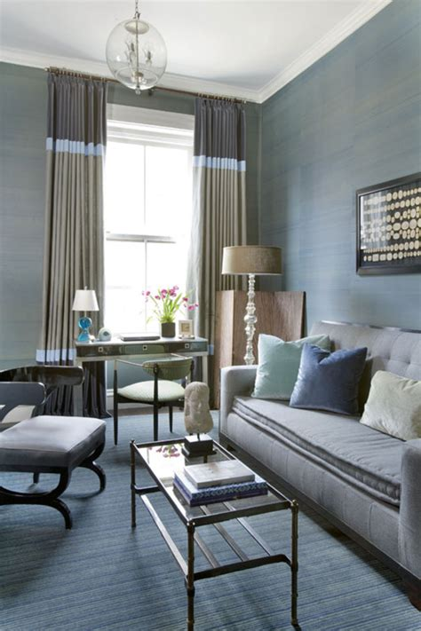 grey curtains on grey walls superb living room furniture grey and navy blue ideas