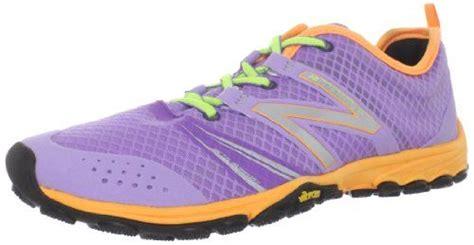 4mm heel drop running shoes 4mm heel to toe drop running shoes 28 images running