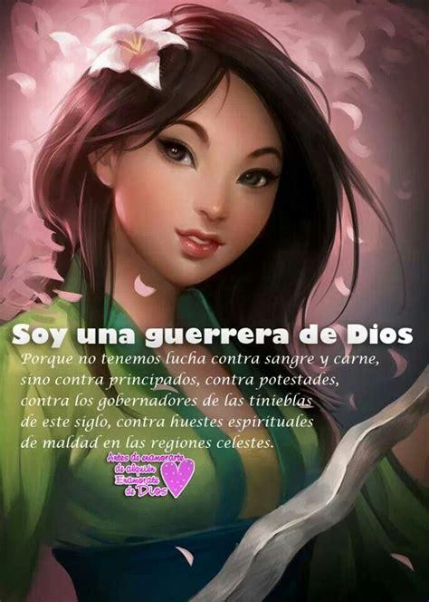 187 best images about guerrera de dios on pinterest 187 best guerrera de dios images on pinterest