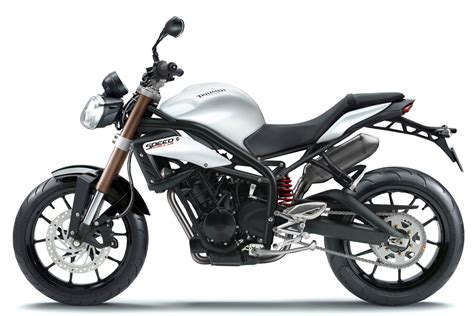 125 Cm3 Motorrad by A Nouveau La Rumeur D Un Triumph 125cc