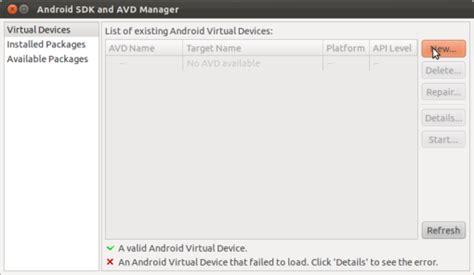 cara membuat aplikasi android sederhana untuk pemula cara gang membuat aplikasi android sederhana untuk