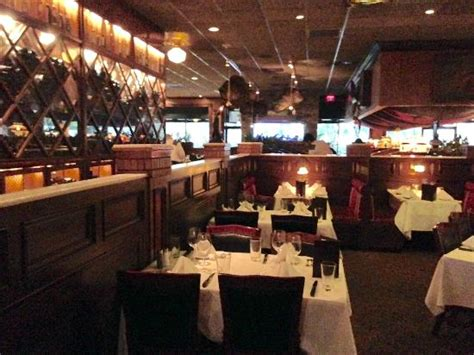 steakhouse orlando picture of s steak house - Steak House In South