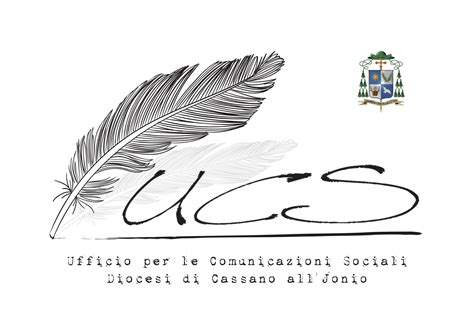 ufficio comunicazione ufficio per le comunicazioni sociali