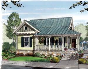 Small Country Cottage House Plans by Country Cottage House Plans Smalltowndjs Com
