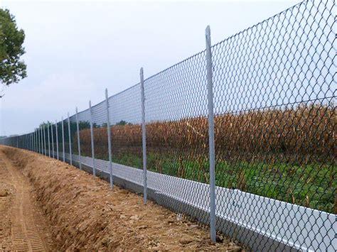 rete verde per giardino rete verde per giardino recinzione in acciaio inox