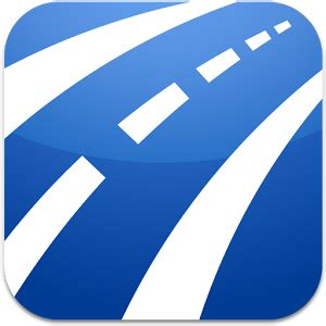 garmin navigator apk garmin navigator android apps on play