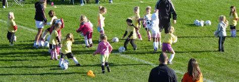 recreational soccer ymca of lincoln nebraska