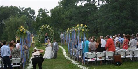 michigan garden wedding venue lake gardens weddings get prices for wedding venues in mi