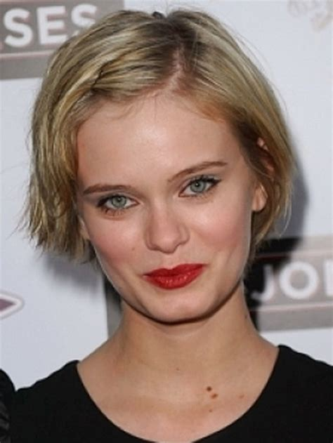31 celebrity hairstyles for short hair popular haircuts short hairstyles for celebrities
