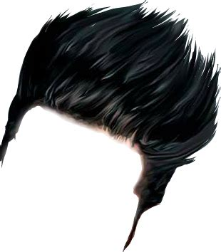 men hair png | www.pixshark.com images galleries with a