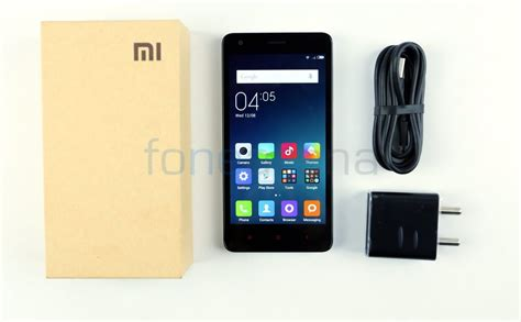 Mesin Xiaomi Redmi 2 Prime xiaomi redmi 2 prime unboxing made in india smartphone