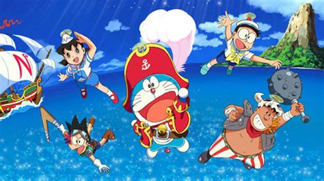 film doraemon live action crunchyroll teaser site launches for quot doraemon nobita s