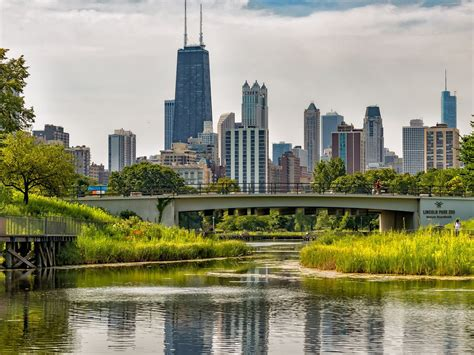 lincoln park il restaurants where to eat and drink in lincoln park eater chicago