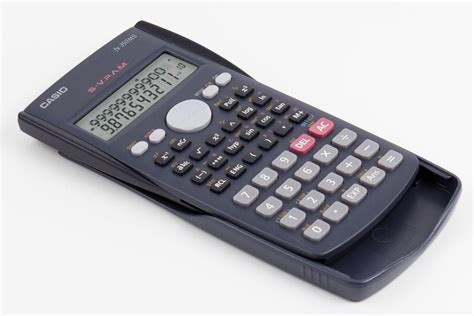 Harga Kalkulator Casio by Jual Casio Fx 350ms Jual Casio Scientific Fx 350ms