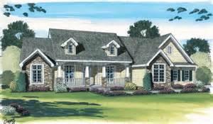 Menards House Plans Menards Building Materials Studio Design Gallery Best Design