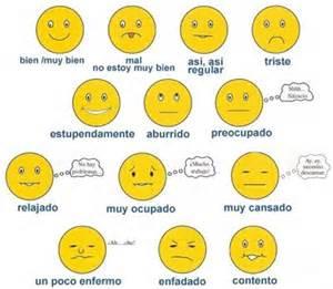 frances preguntas formales e informales saludos y despedidas aprender espanhol 201 f 193 cil