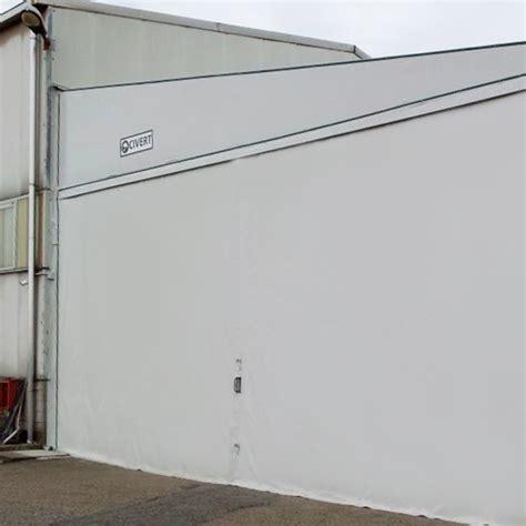 tettoie mobili tettoie in pvc monoroof capannoni mobili coperture