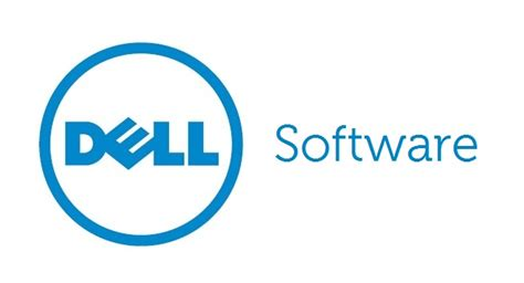 dell web software eclipse membership gt dell software