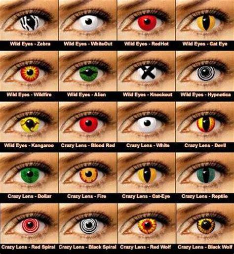 1000+ images about pupilentes on pinterest | circle lenses