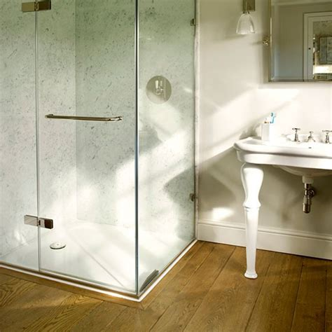 bathroom laminate flooring uk flooring for your bathroom urmston carpets warehouse