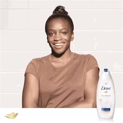 full version dove ad so about that dove ad wapo and many others blatantly