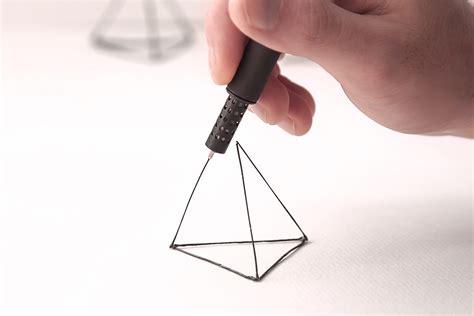 3d Printer Pen lix 3d printing pen hypebeast