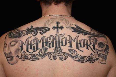 tattoo lettering for guys tattoo finder lettering tattoos letter tattoo for men