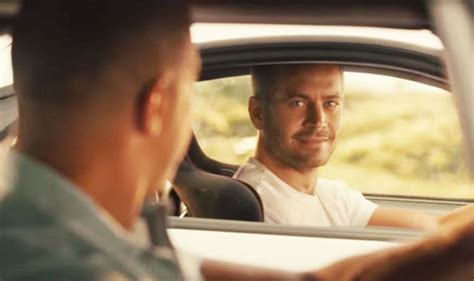 brian fast and furious death fast and furious 7 was almost cancelled after paul walker