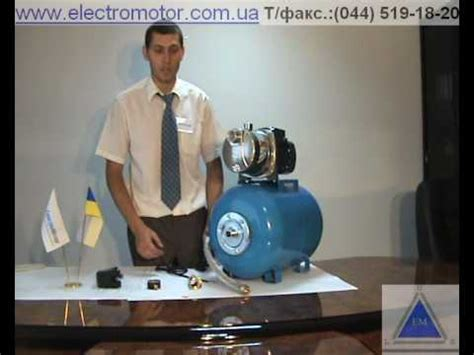 Dijamin Jebo Q 110 Pompa Air Mini Water pompa submersibila in sistem hidrofor doovi