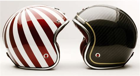 Jethelm Aufkleber by Buy The Affordable Jet Helmet For Your Motorcycling Needs