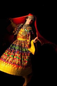 246 best images about Afghan dresses on Pinterest   Head