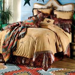 Western Home Decor Pinterest by Southwest Western Decor Bedding For The Home