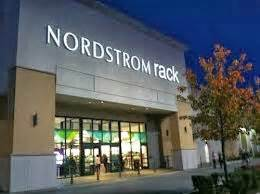 Where Is The Nearest Nordstrom Rack by Hayden S Business December 2013