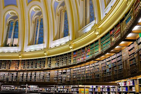 The Museum Reading Room by Author Challenge 2015 Lead Up Thread 75 Books