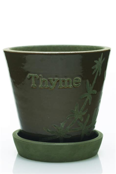 herb pot the birch tree furniture herb pot from ohio shoptiques