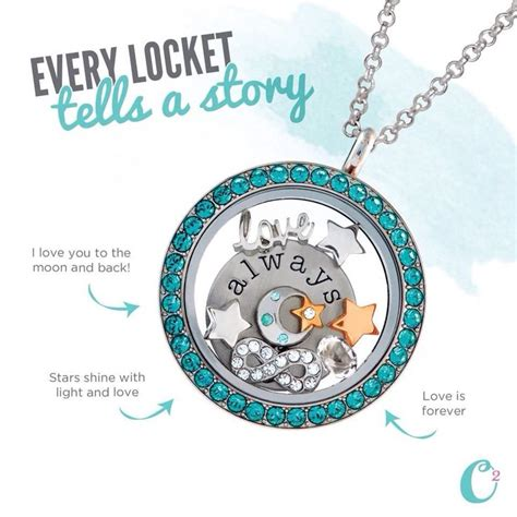 Origami Owl Shop - 2948 best origami owl other living lockets images on