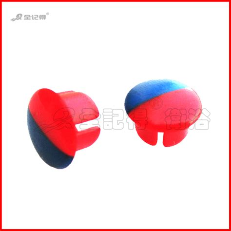 Faucet Caps Popular Cold Faucet Labels From China Best Selling