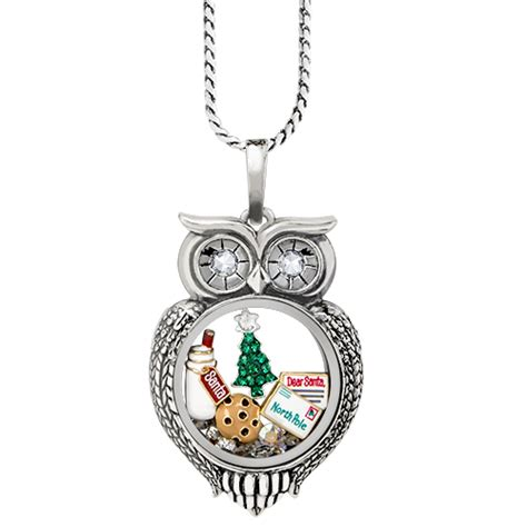 Origami Owl Custom Jewelry - origami owl custom jewelry