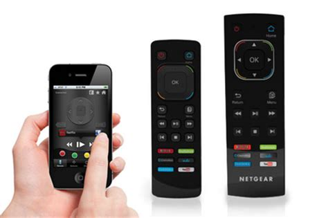 ntv300s | streaming players | connected entertainment