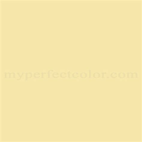 martha stewart e19 yellow match paint colors myperfectcolor