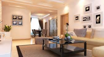 Minimalist Home Design Interior Minimalist Home Interior Designs Trend Home Design And Decor