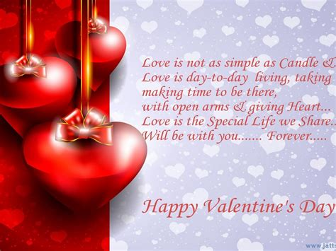 quotes  family  valentines day wallpaperscom