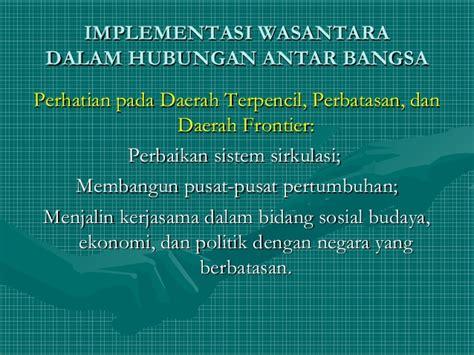 Membangun Kalimantan Potensi Ekonomi Daerah Pusat Pertumbuhan Dan Str materi kuliah pkn