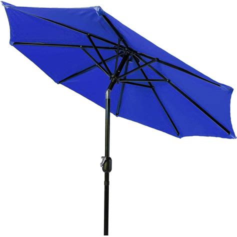 Patio Umbrella Clearance Sale Patio Tilt Umbrella Clearance Home Outdoor Decoration