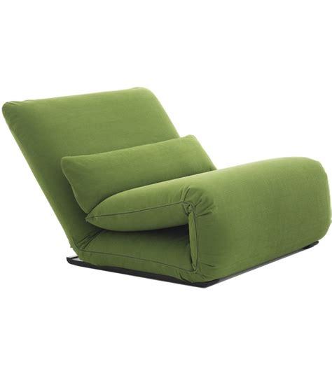 futon fauteuil tattomi fauteuil lit depadova milia shop