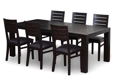 Image Of Dining Table Furniture Sri Lanka Daluwa Furniture Best Quality Sri Lankan Furnitures Form Mortuwa