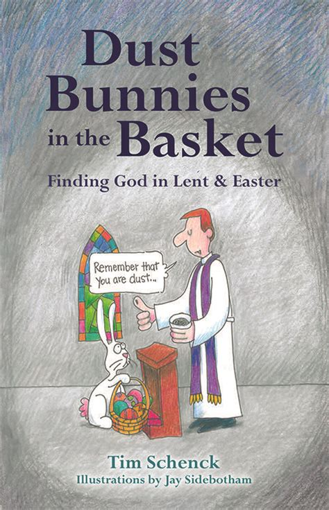 dust that dreams of reflections on lent and holy week books lenten books resources from forward movement
